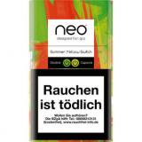 neo Stick Yellow Switch