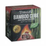 TobaliQ Shisha-Briketts Bamboo Cube 250g