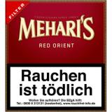 Agio Mehari`s Red Orient Filter