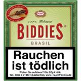 AGIO Biddies Brasil 1X20