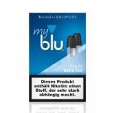 MY BLU Blue Ice 9 mg 2 Pods