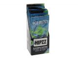 HIPZZ Ice Mint Aroma Card 20 Stück