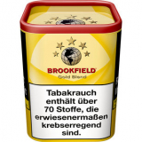 Brookfield Gold Blend 120g