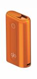 Tobacco Heater glo