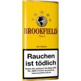 Brookfield No.1 50g
