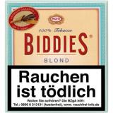 AGIO Biddies Blond 1X20
