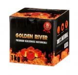 Golden River 1kg