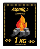 Atomic COCO GOLD 1kg