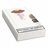 FLOR DE COPAN Classic Maya Gift 3er Pack