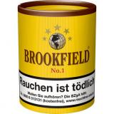 Brookfield No.1 200g