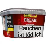 Break Red Volumen Tabak 170g