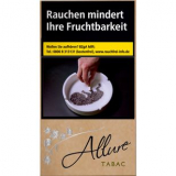Allure Tabac XXXL (10x40)
