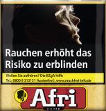 Afri Cigarettes (8x25)