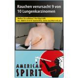 American Spirit Blue (10x20)