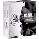 Al Duchan Black Kokoskohle 1kg