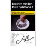 Allure White XXXL (10x40)