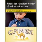 CAMEL Yellow Filter XL (8x25)