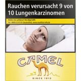 CAMEL Yellow Filter XXXXL (8x33)