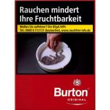 Burton Original XXL (8x29)