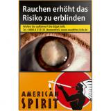 American Spirit Orange (8x23)