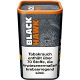 Black Hawk Volumentabak 90g