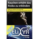 Elixyr+ X-Type (10x20)