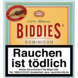 AGIO Biddies Dominican 1X20