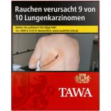 TAWA Red xxxxl (8x36)