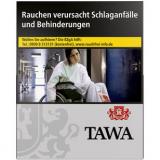 TAWA Silver XXL 7,40€ (8x28)