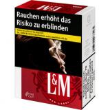 L&M Red Label 3XL (8X34)