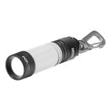 NEBO LED Taschenlampe POPLITE