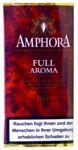 Amphora Full Aroma 50g