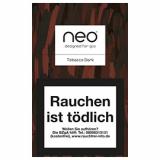 neo Stick Tobacco Dark